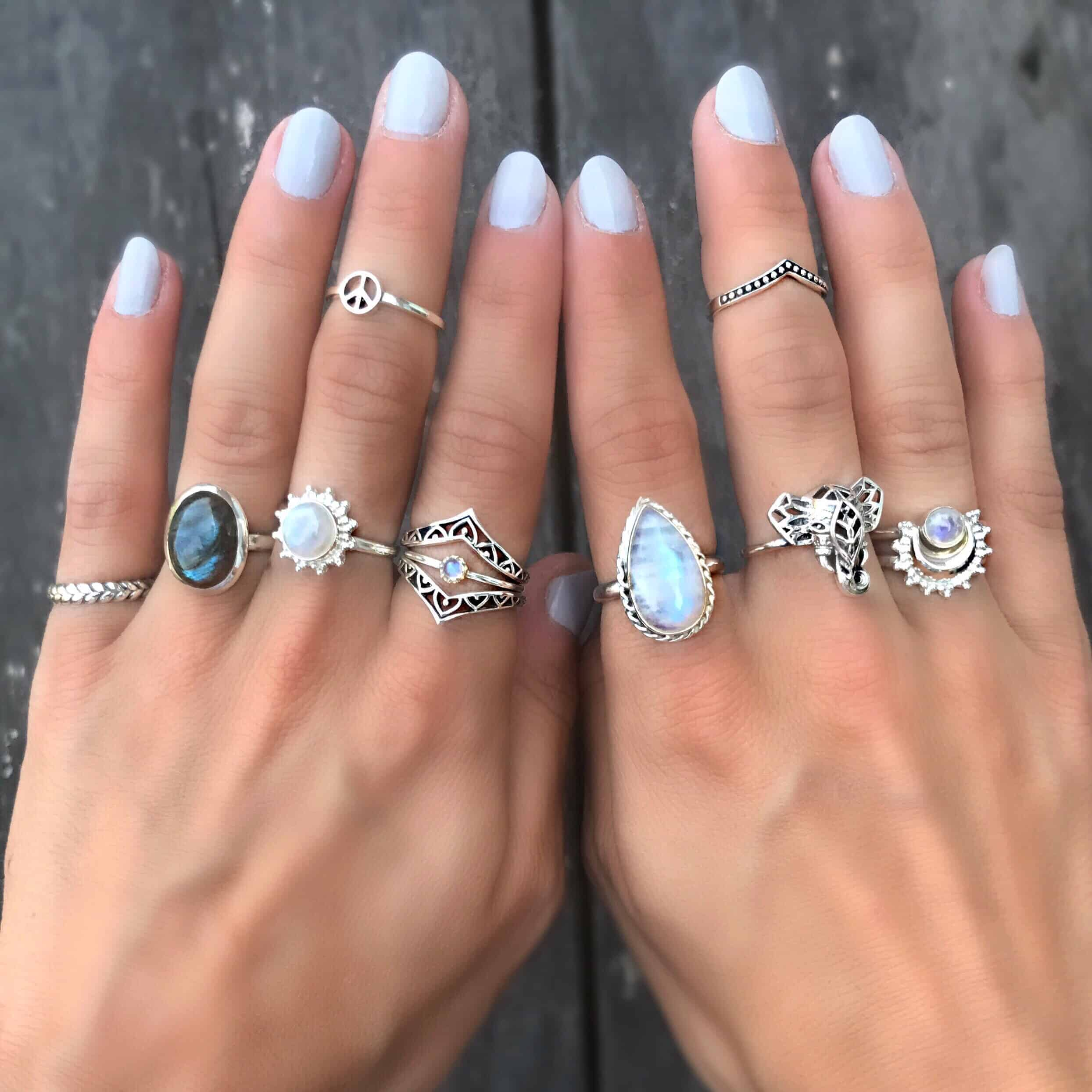 jewelry casual img sterling copy rings wear half products moonstone moon silver of ring gemstone